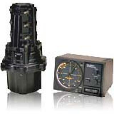 Yaesu G2800DXC (Rotor 300 Kg) G280010