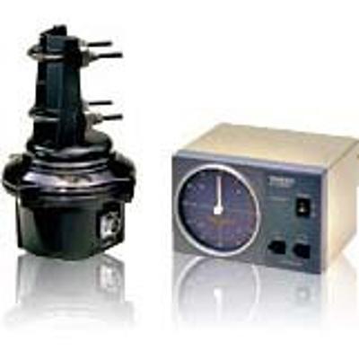 Yaesu G450C (Rotor 100 Kg) G45010