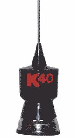 K40 (Fixation par pince) Image010