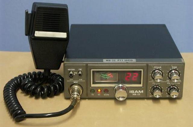 Isam MB-22 (Ham International Mariner) (Mobile) Isam_m10