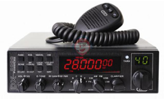 K-PO DX-5000 (Mobile) K-po_d10