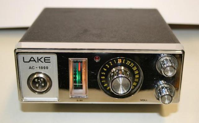 Lake AC-1000 (Mobile) Lake_a10