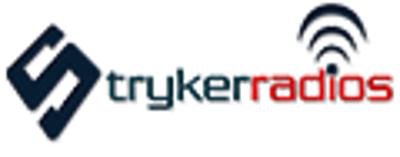 Strykerradios (USA) Logo-111
