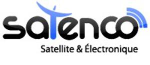 Tag electronique sur La Planète Cibi Francophone Logo11