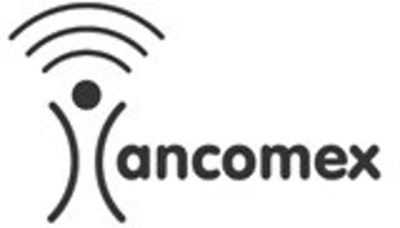 Ancomex (Belgique) Logo12