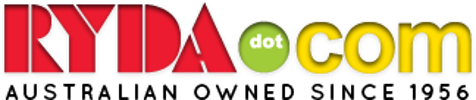 Australie - RYDA.com (Australie) Logo15