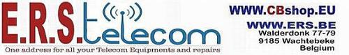 Tag telecom sur La Planète Cibi Francophone Logo_810