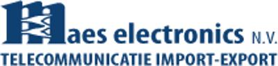 Tag maes sur La Planète Cibi Francophone Maes-e10