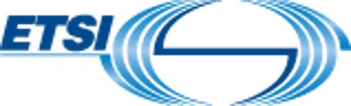 ETSI - European Telecomunications Standards Institue Main-l10