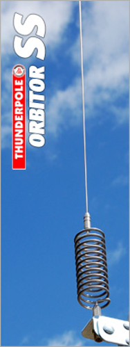 Thunderpole Orbitor HD et SS Orbito11