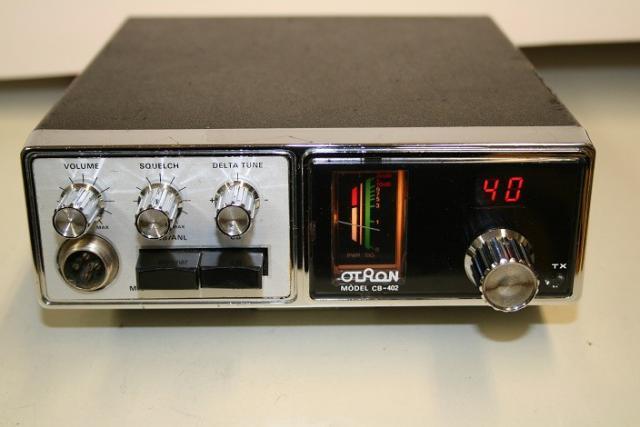 Otron CB-402 (Mobile) Otron_11