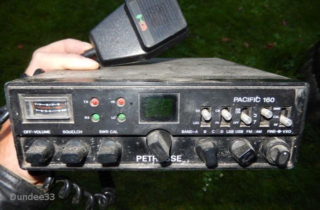 Petrusse Pacific 160 (Mobile) Petrus12