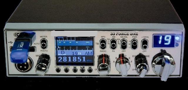 CRT SS Force One (Mobile) Produi10