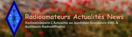 Tag news sur La Planète Cibi Francophone Radioa10