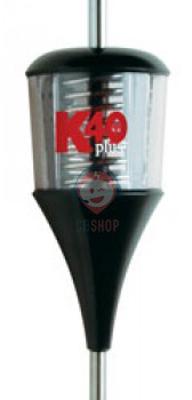 Tag k40 sur La Planète Cibi Francophone Tr40pl10