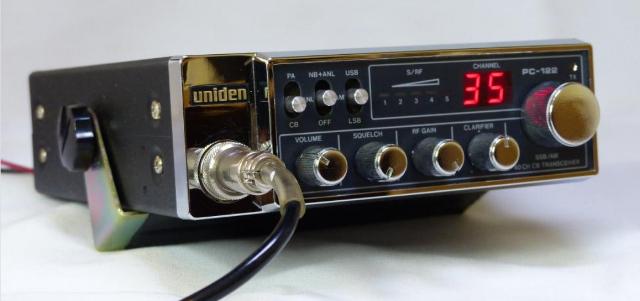 Uniden PC-122 (Mobile) Uniden10