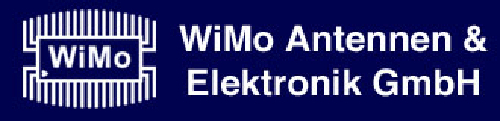 WiMo - WiMo (Allemagne) Wimo10