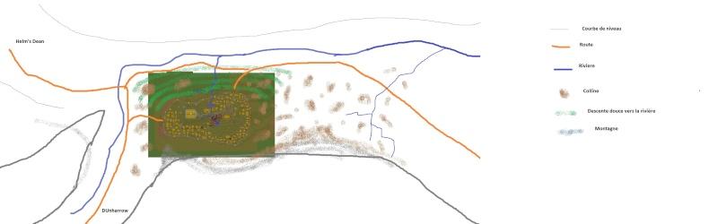 Middle-Earth, la Terre du Milieu [Jetsex] - Page 5 Plan_e10