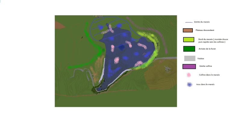 Middle-Earth, la Terre du Milieu [Jetsex] - Page 5 Plan_m10