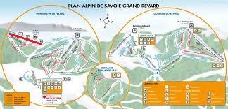 TKD du Sire - La Féclaz (Savoie Grand Revard) Tylych10