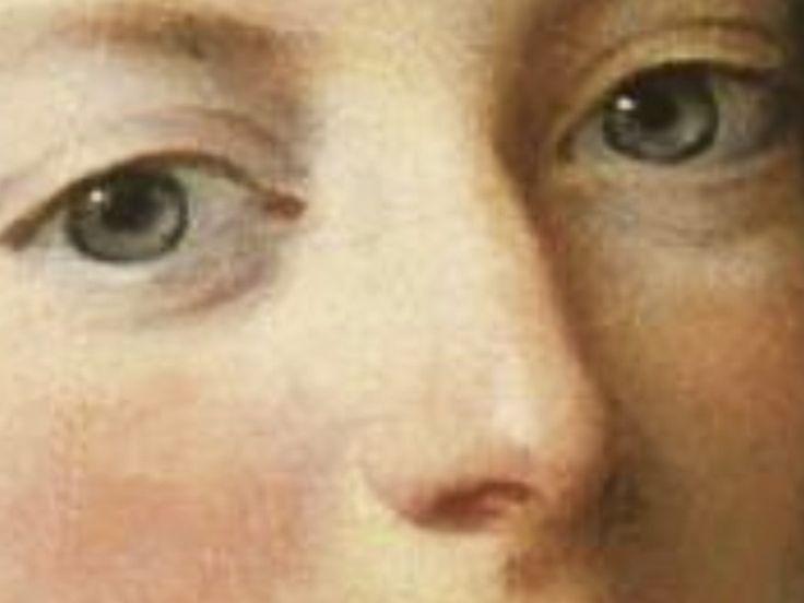 Les yeux de la Reine 04e47710