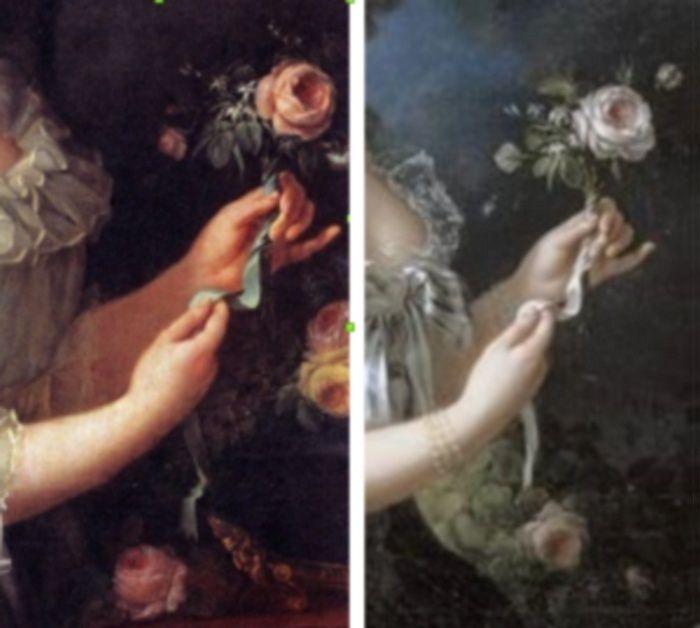 Le jeu des 7 erreurs de Marie Antoinette Jeu-er10