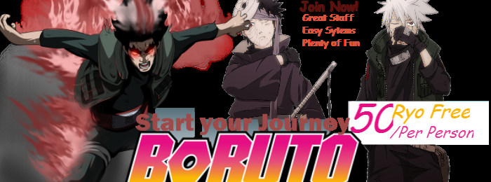 Boruto RPG , Staff Need we are a naruto rpg Fotor128
