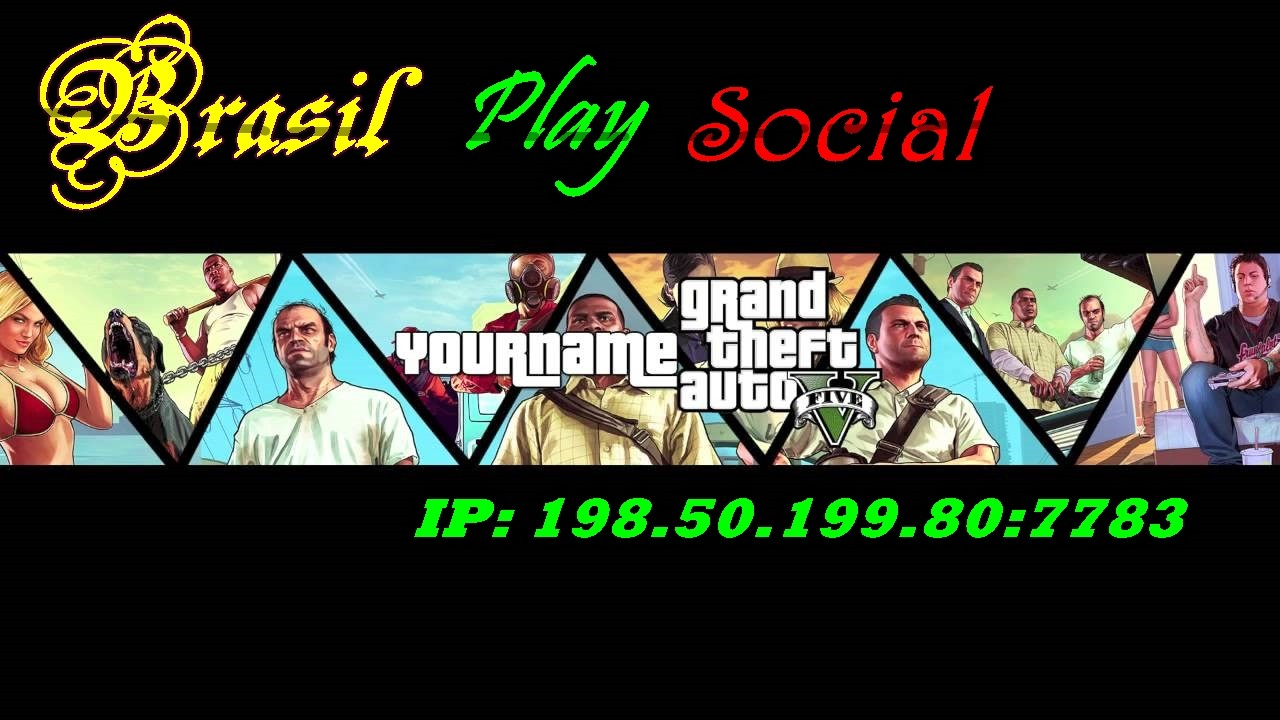 Play Social