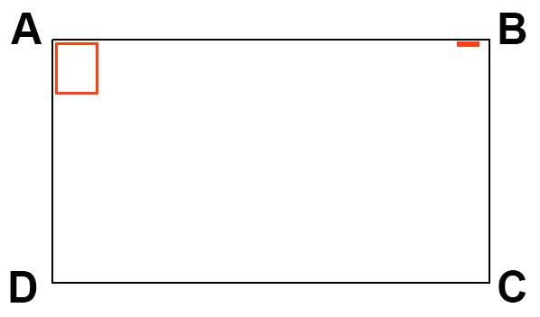 Problème d'ordre d'insertion vivant - Page 2 Rectan10
