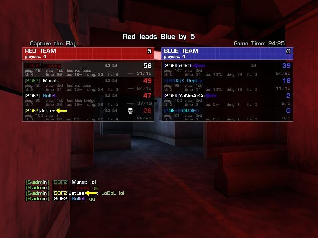 SOF2 vs SOFX Shot0016