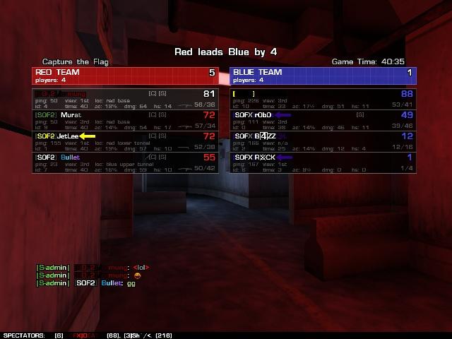 SOF2 vs SOFX Shot0017