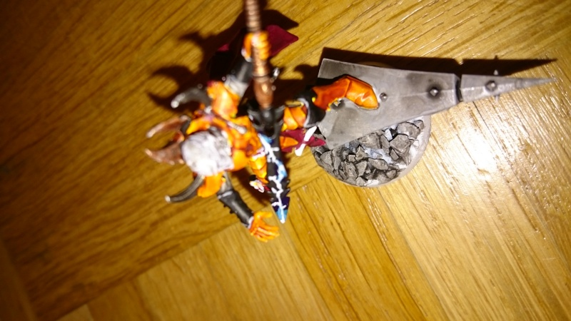 Corsair Prince WIP - looking for Void Sabre Dsc_3011