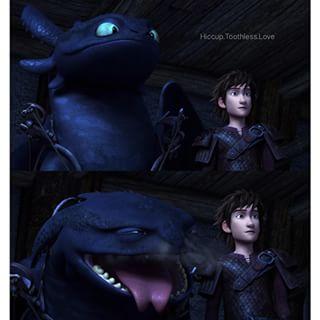 Post de photos drôles de Dragons !  - Page 10 11377410