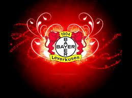 Bayer Leverkusen Leverk10