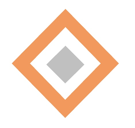 Exemple logo /1 H_bmp10