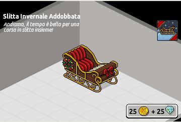 [ALL] Rara Slitta Invernale in Catalogo! Ii9ivd10