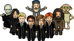 [IT] Programma Evento Harry Potter | HabbolifeForum - Pagina 4 Imagen10