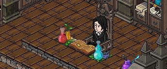 [IT] Evento Harry Potter - Arbitrato Severus Piton Scher125