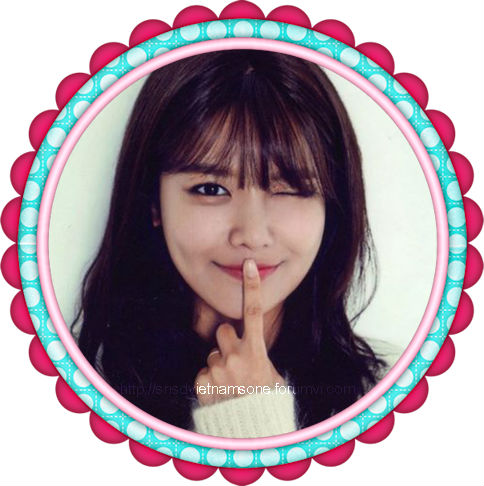 SNSD Profile  Yy10