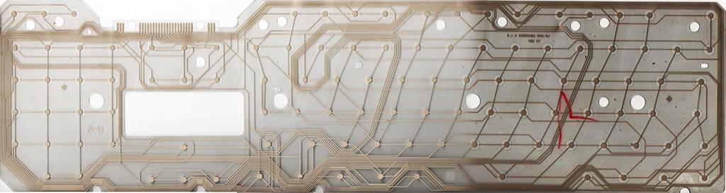 Instalation BZT 1000 PX  - Page 2 09_nov10