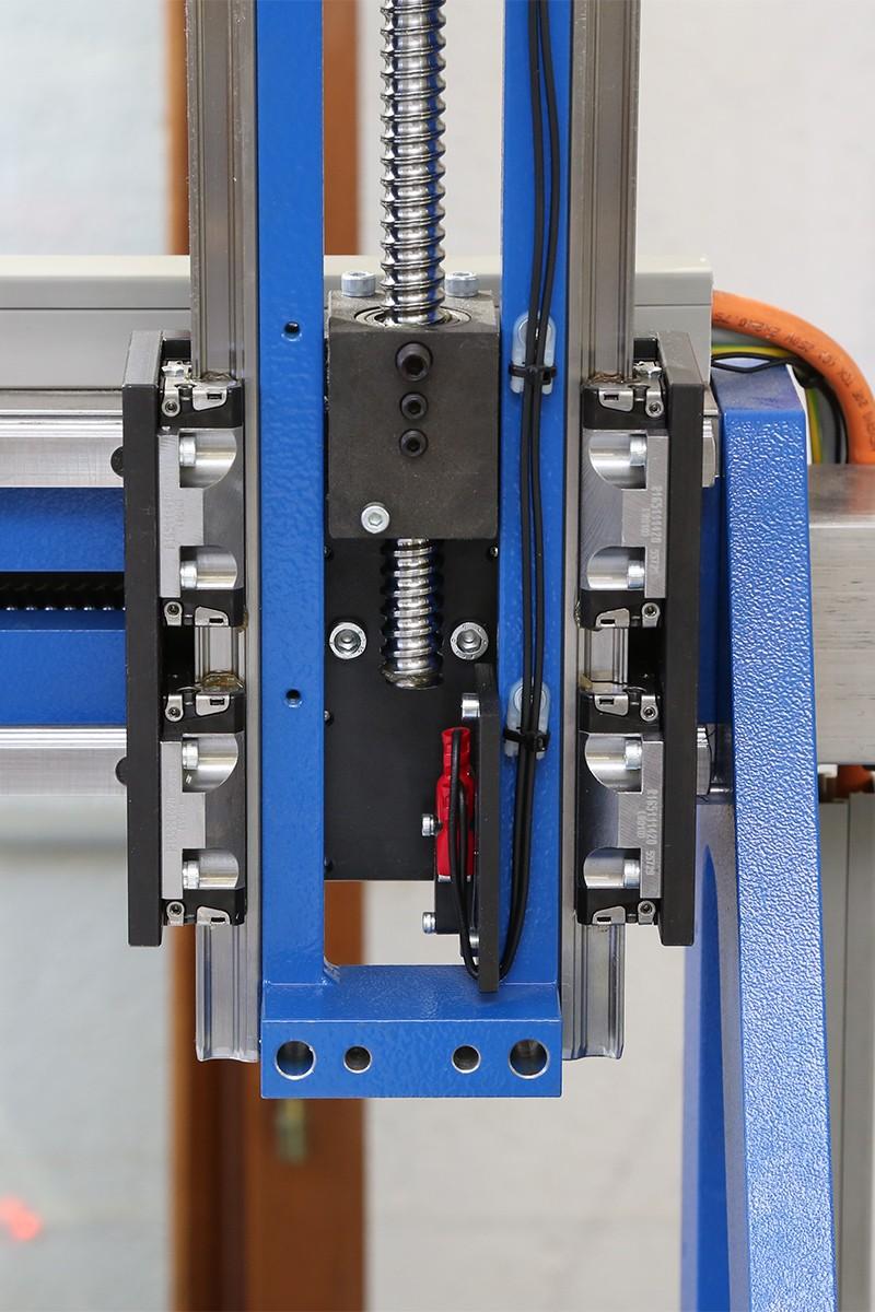 Instalation BZT 1000 PX  - Page 6 10_dyc10