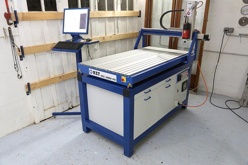 Instalation BZT 1000 PX  - Page 8 25_dyc10