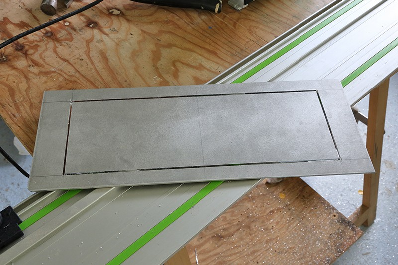 Instalation BZT 1000 PX  - Page 4 25_nov14
