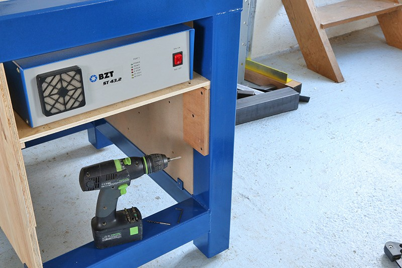 Instalation BZT 1000 PX  - Page 4 25_nov20
