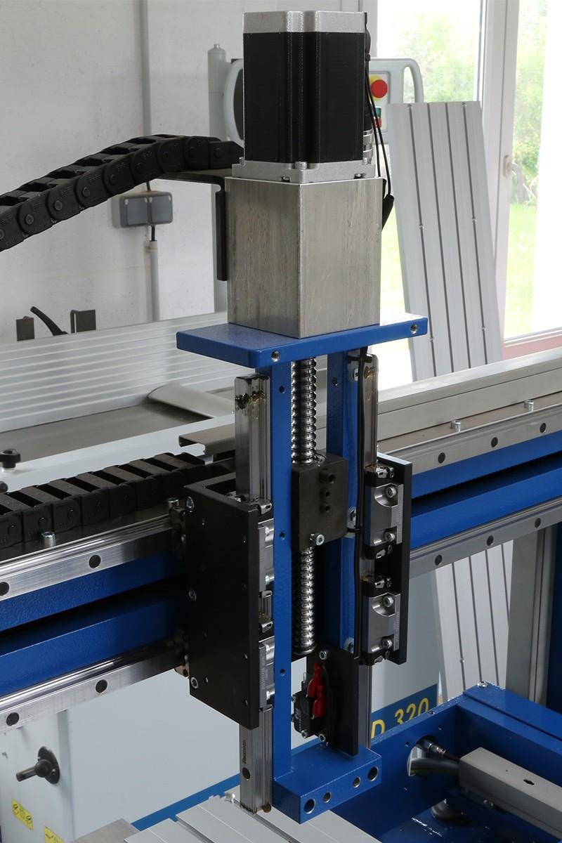 Instalation BZT 1000 PX  - Page 6 26_nov27