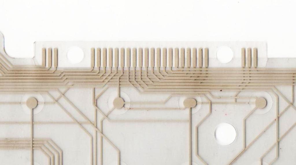 Instalation BZT 1000 PX  - Page 2 Captur10