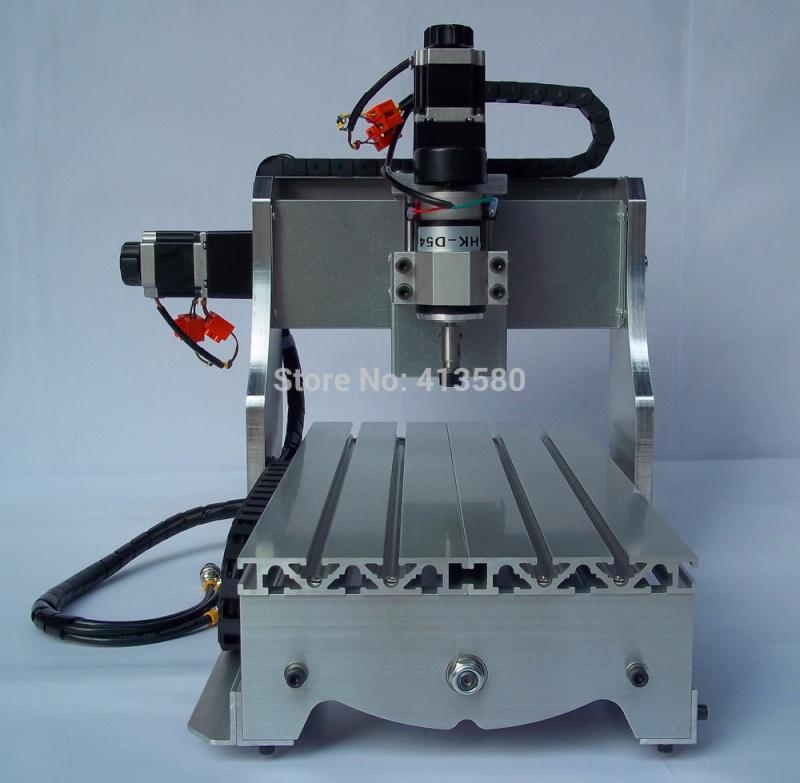 Télécommande DIY pour Mach3 (dh42) - Page 2 Htb1z610
