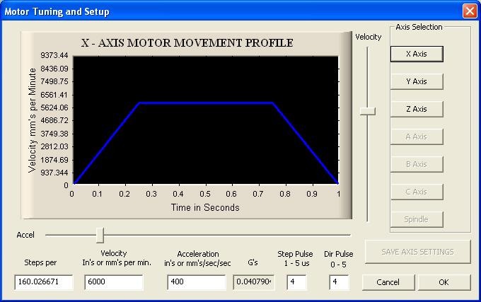 Instalation BZT 1000 PX  - Page 4 Sans_t11