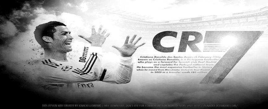 Foro de Cristiano Ronaldo