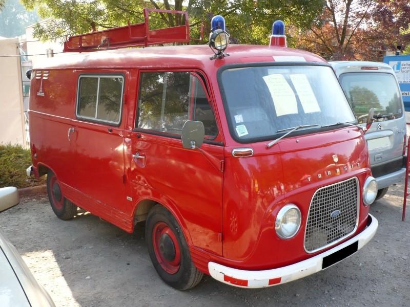 petite histoire du transit 48952110